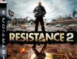 resistance2_001.jpg