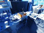mirrorsedge_004.jpg