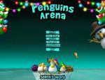 penguinsarenasednasworld_002.jpg