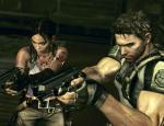 residentevil5_001.jpg