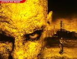 stalkershadowofchernobyl_001.jpg