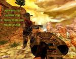gunmanchronicles_002.jpg
