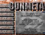 gunmetal_001.png