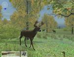 huntingunlimited3_007.jpg