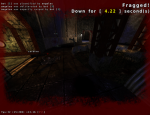 bloodfrontier_004.png