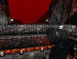 bloodfrontier_009.png