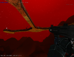 bloodfrontier_011.png