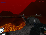 bloodfrontier_014.png
