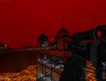 bloodfrontier_015.png
