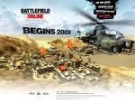 battlefieldonline_001.jpg