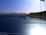 allaspectwarfare_004.png