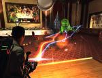 ghostbusters_007.jpg
