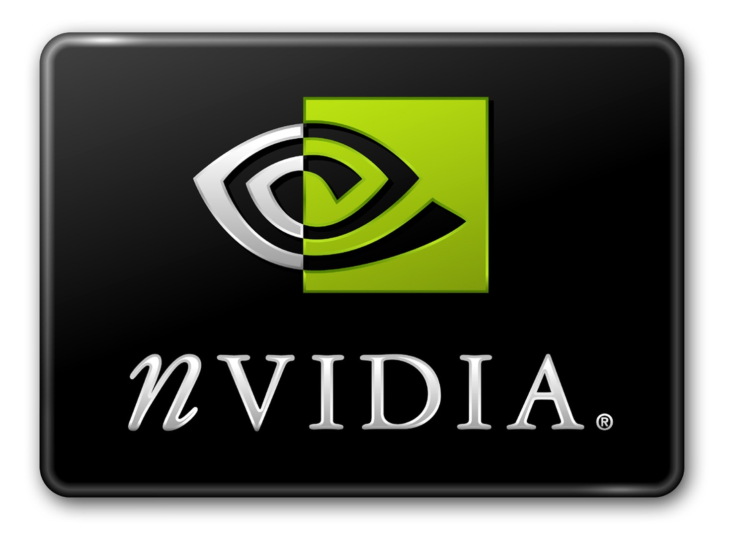 nVidia Forceware GeForce Release 266.58 WHQL (2011/Rus/Eng)