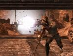 redfaction3_004.jpg