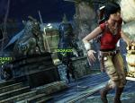 uncharted2amongthieves_032.jpg