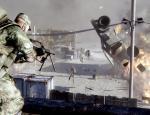 battlefieldbadcompany_005.jpg