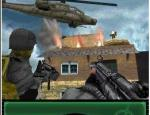 callofdutymodernwarfaremobilized_002.jpg