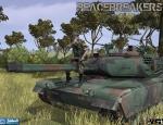 peacebreakers_011.jpg