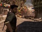 uncharted2amongthieves_008.jpg