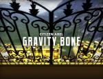 gravitybone_003.jpg