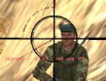 marinesharpshooter4lockedandloaded_006.jpg