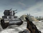 battlefield1942secretweaponsofwwii_002.png