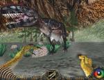 carnivorescityscape_003.jpg