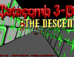 catacomb3danewdimension_003.png