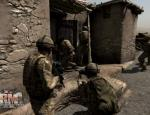 arma2operationarrowhead_004.jpg