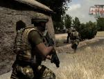 arma2operationarrowhead_006.jpg