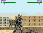 assaultteam3d_003.png