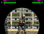 assaultteam3d_004.png