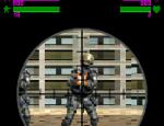assaultteam3d_004.png