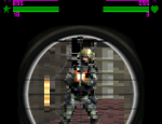 assaultteam3dnajaf_004.png
