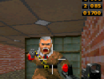 captainfatal3d_001.png