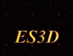 extraspatials3d_008.png