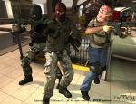 tacticalintervention_001.jpg