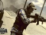 arma2operationarrowhead_001.jpg