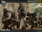battlefield2_002.jpg