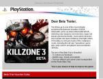 killzone3_001.jpg