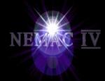 nemaciv_001.png