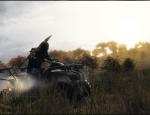 battlefieldbadcompany2_003.png