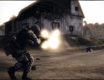 battlefieldbadcompany2_004.png