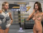 sexstation7_002.jpg