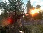 operationflashpointredriver_005.jpg