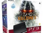 killzone3_006.jpg