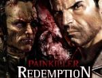 painkillerredemption_001.jpg