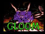 gloom_001.jpg