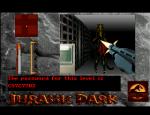 jurassicpark_005.png
