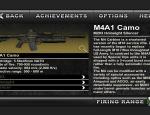 arma2firingrange_002.jpg